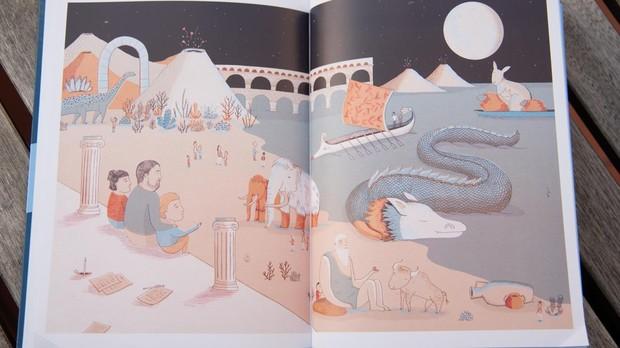 libros-junqueras-kkTD--620x349@abc