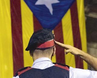 mossos-contra-la-ley_detalle_articulo