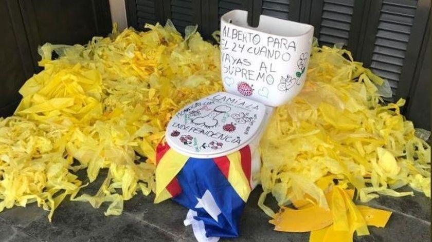 mossos_d-esquadra-juicio_al_proces-cataluna-espana_389222257_119814568_1706x960