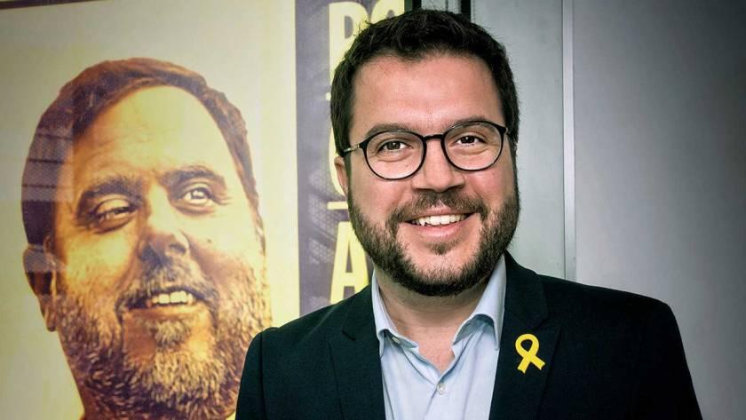 pere-aragones-vicepresidente-conseller-economia-hacienda-1528019066882.jpg