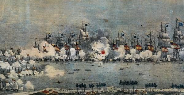 18880_se-libro-batalla-naval-de-maracaibo-600x10
