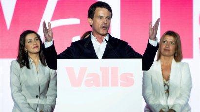 acto-campana-las-municipales-manuel-valls-1558035764528