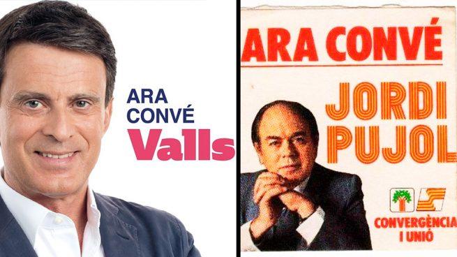 carteles-valls-pujol-655x368.jpg