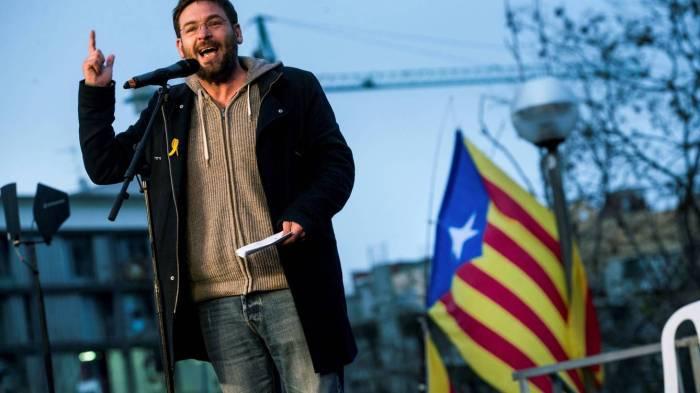 el-candidato-mas-independentista-de-cataluna-es-un-argentino-castellanohablante.jpg