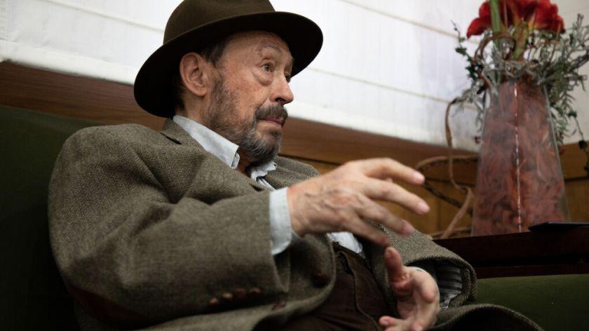 Gregorio-Moran-entrevista-Vozpopuli_1245185576_13425039_1020x574