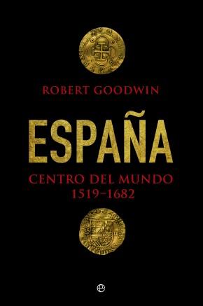 principal-espana-centro-del-mundo-es_med.jpg