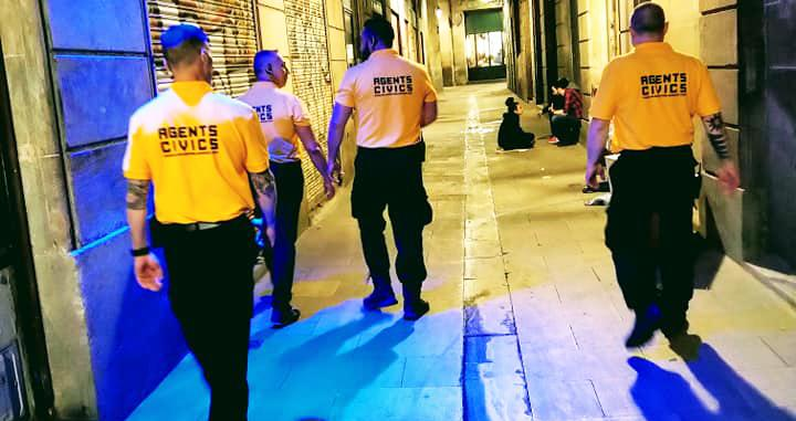 seguridad-privada-plaza-real-barcelona.jpg