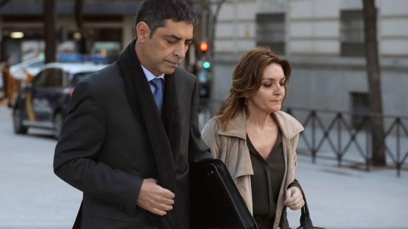 un-respaldo-letal-para-trapero-por-que-es-improbable-que-vuelva-a-dirigir-los-mossos.jpg