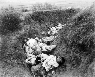 600px-Filipino_casualties_on_the_first_day_of_war.jpg