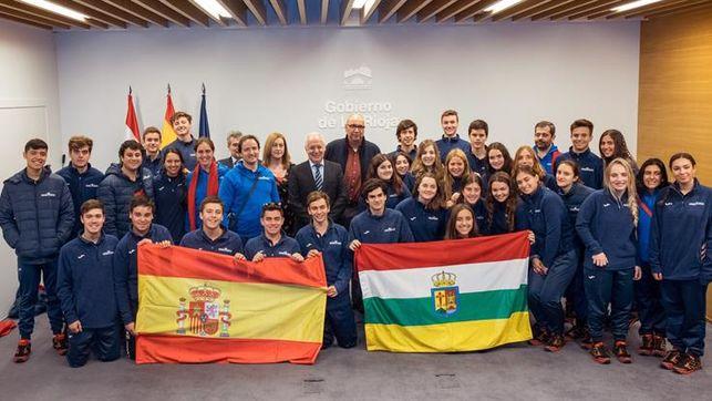 embajador-Chile-paises-hispanohablantes-espanol_EDIIMA20190209_0451_4.jpg