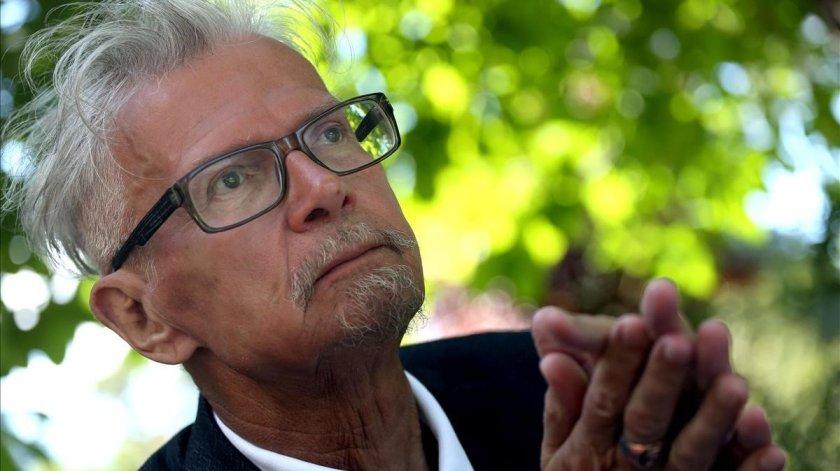 escritor-politico-eduard-limonov-feria-libro-madrid-este-viernes-1560012989859