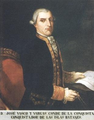 José_Basco_y_Vargas
