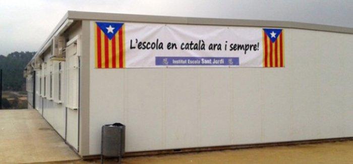 mas-hace-la-vista-gorda-simbolos-independentistas-en-escuelas-catalanas