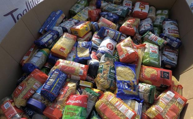banco-alimentos-kP0D-U80985965148qaB-624x385@El Comercio