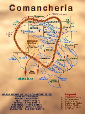 mapa-de-la-comancherc3ada