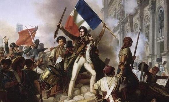 thumbnail_img_revolucion_francesa_resumen_1842_600.jpg