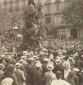 500px-Rafael-casanova-diada-cataluña-1914.jpg