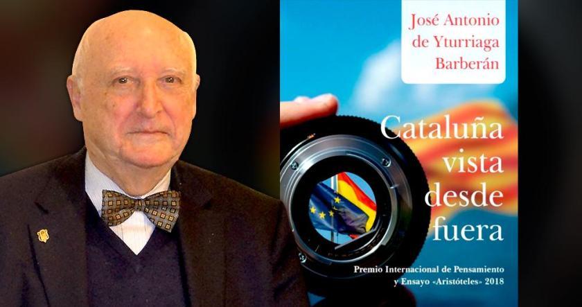 jose-antonio-yturriaga-cataluna-desde-fuera.jpg