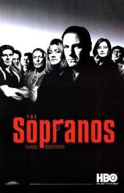 Los_Soprano_Serie_de_TV-356875926-mmed