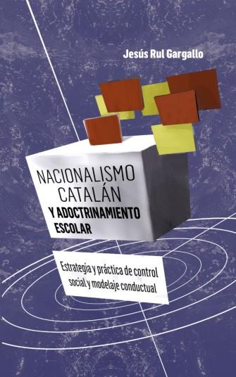 nacionalismo-catalan-y-adoctrinamiento-escolar-600.jpg