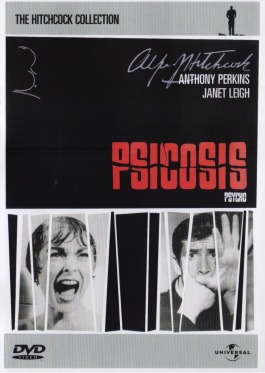psicosis-1960-alfred-hitchcock-pelicula-dvd-D_NQ_NP_938082-MLM28127487312_092018-F.jpg