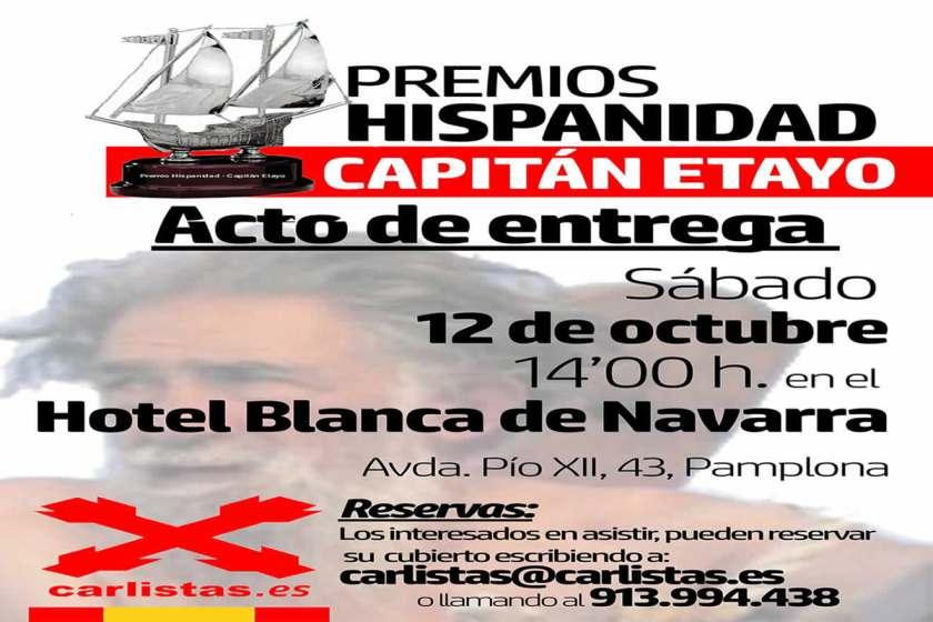 2019-09-25-premios-hispanidad