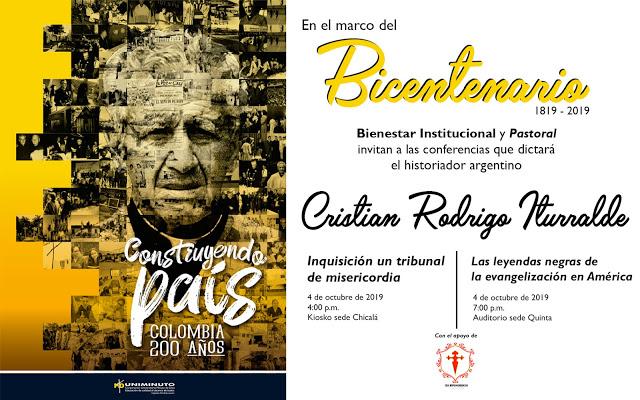 Conferencia historiados argentino1