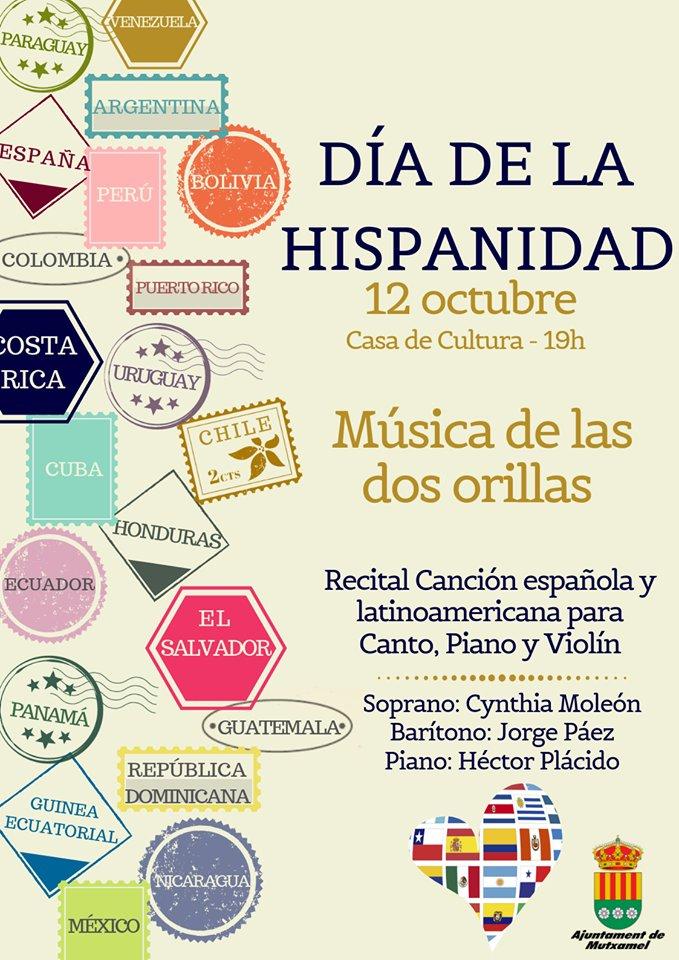 día-de-la-hispanidad-en-mutxamel_35969