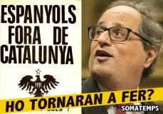 HO TORNARAN A FER 11
