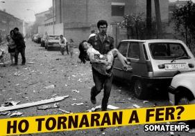 HO TORNARAN A FER 3