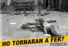 HO TORNARAN A FER 7