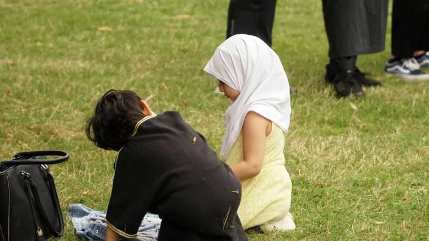 la-educacion-islamista-se-centra-en-los-ninos-pequenos-en-holanda.jpg