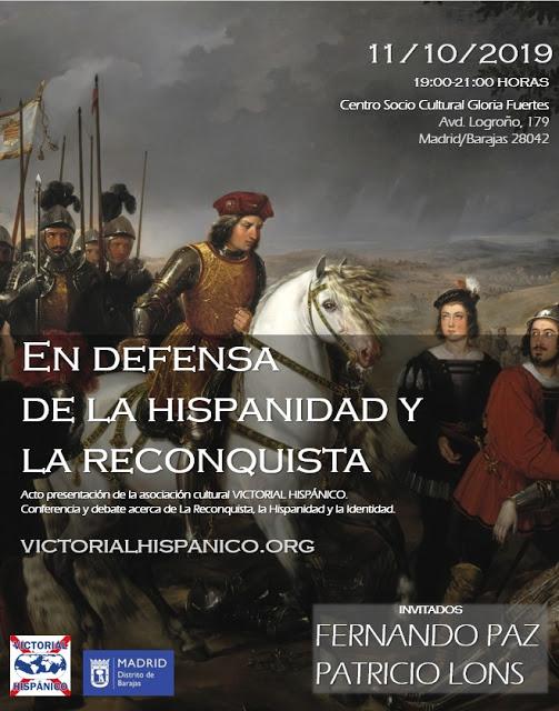 semana-de-la-hispanidad-2019-victorial-hispano-patricio-lons