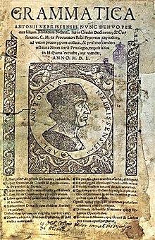 220px-Grammatica_Nebrissensis.jpg