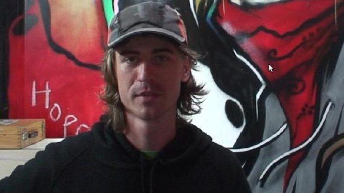 Antifa-founder-soros-ISIS-678x381