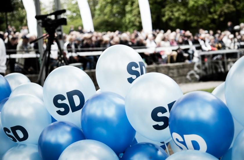 ballonger-sverigedemokraternas-vartal