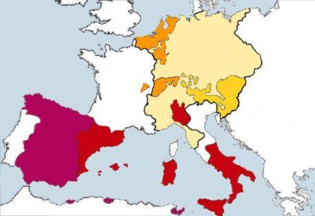 Empire-Roman-Emperor-Charles-V.jpg