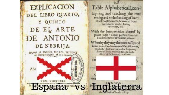 España-vs-Inglaterra