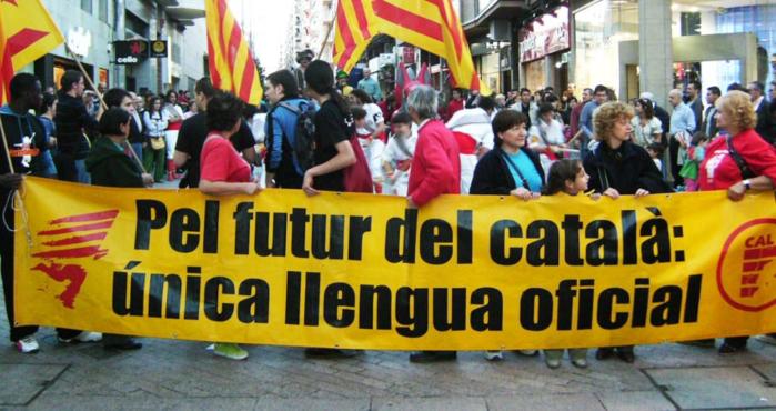 llengua-catalana-unica-oficial.png