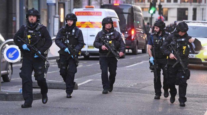 Policia-1440x808.jpg
