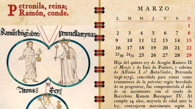 aragon_calendario-k0iF--620x349@abc.jpg