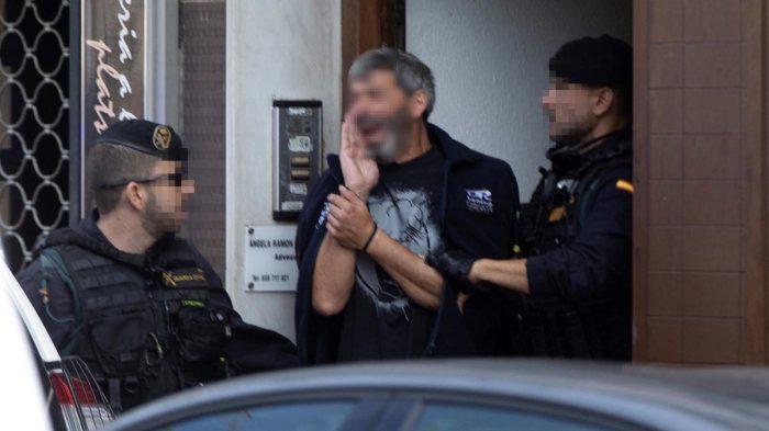 detenidos-miembros-los-cdr-catalunya-1569241411342.jpg