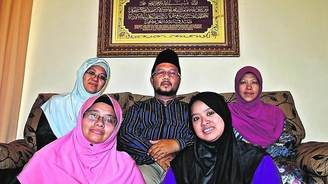 poligamia--644x362