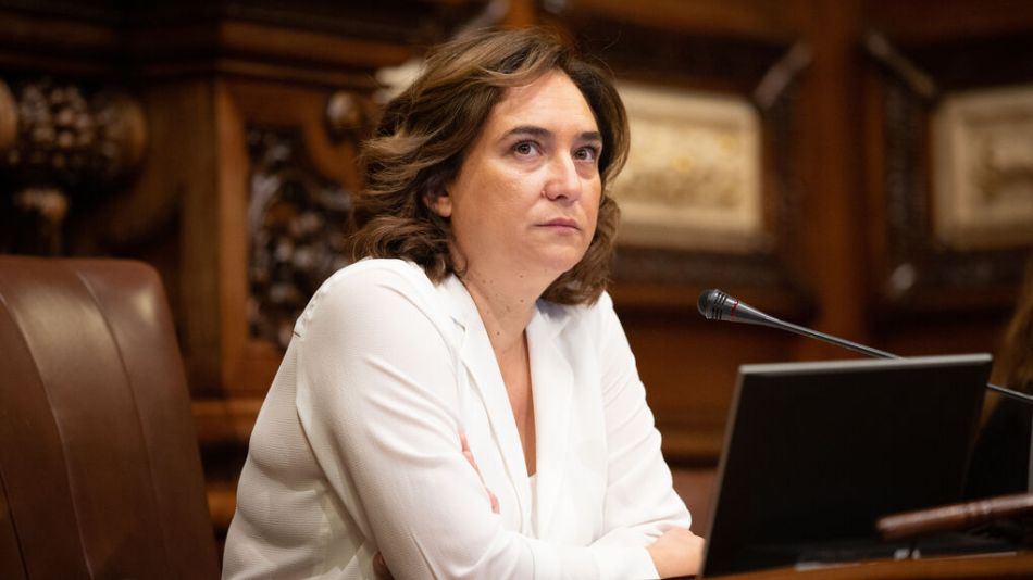 alcaldesa-Barcelona-Ada-Colau_1276382406_14741206_1020x574