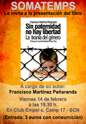 libro custodio