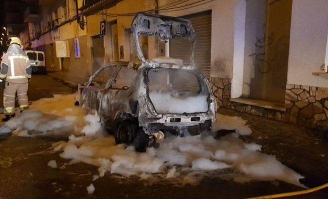 queman-el-coche-de-sergi-fabri_1_656x398