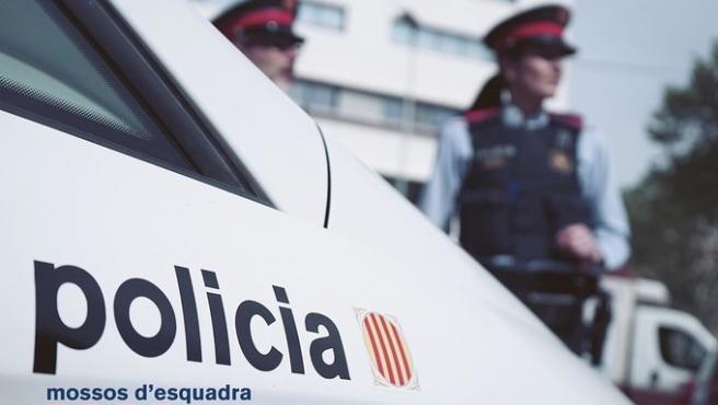 mossos-desquadra-archivo