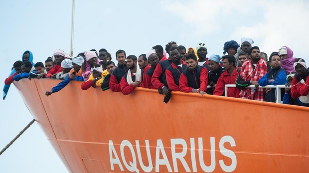 aquarius-salvini-italia-kAAE--620x349@abc