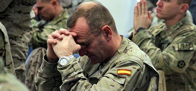 enrique-area-sacristan-teniente-coronel-del-ejercito