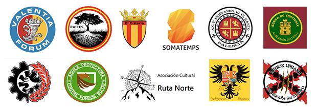 logos adhesiones def